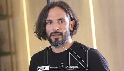 Roque se expresó sobre la crisis sociopolítica del país