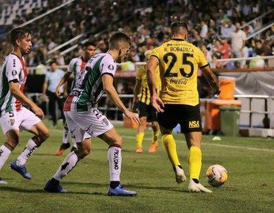 La situación de los clubes paraguayos con las fases previas de Libertadores