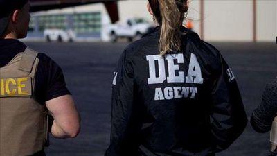 Comienza en EEUU un juicio por narcotráfico que salpica al presidente de Honduras