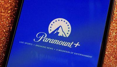 Probamos Paramount Plus y te contamos lo que vas a encontrar