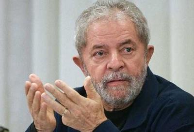 Anulan sentencias de Lula da Silva en caso Lava Jato