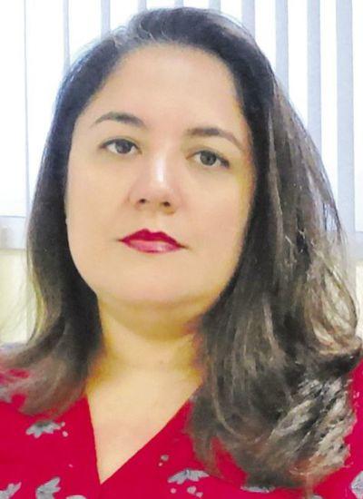 Los nuevos desafíos de la mujer en el ámbito judicial