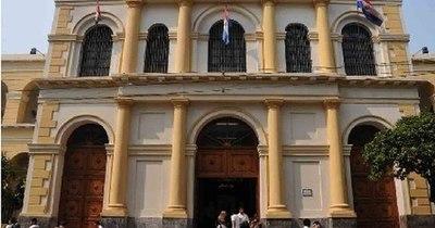 La Nación / El IRE recaudó para la SET G. 467.500 millones a febrero