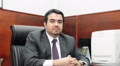 Ministro de Hacienda señala que se mantienen las perspectivas económicas positivas de crecimiento