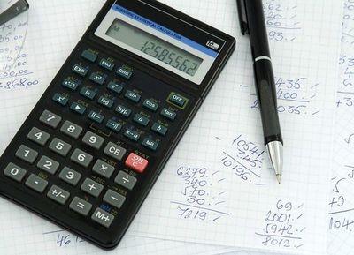 La SET lanzó planes de financiamiento para el IRP
