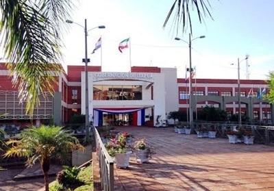 Declaran emergencia sanitaria en Itapuá tras aumentos de casos de covid