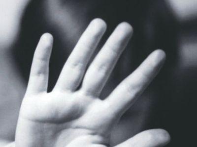 Niña de 8 años le contó a su primita que su tío abusó de ella