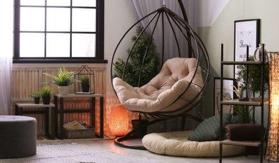Decorá tu hogar con descuentos en Zara Home y Achon