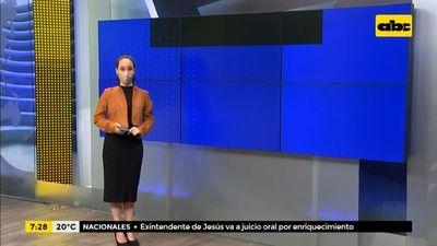 Municipalidad de Asunción se niega a transparentar datos públicos