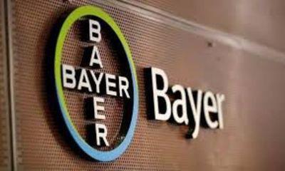"""Bayer presenta edición 2021 del programa """"Semillero de futuro"""""""