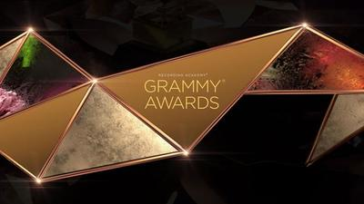 Dua Lipa, Taylor Swift y Billie Eilish se preparan para los premios Grammy 2021