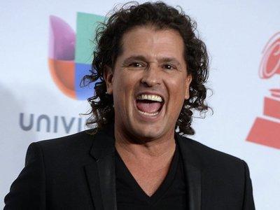 Carlos Vives y Maluma actuarán en los Latin American Music Awards