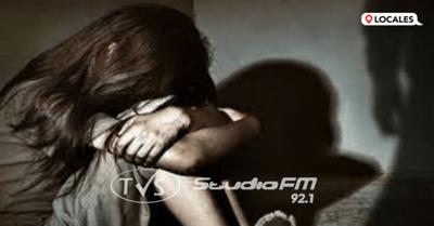 Itapúa: Hombre de 40 años imputado por abuso sexual de niños
