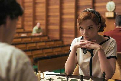 Gambito de Dama: la exitosa miniserie de Netflix como musical