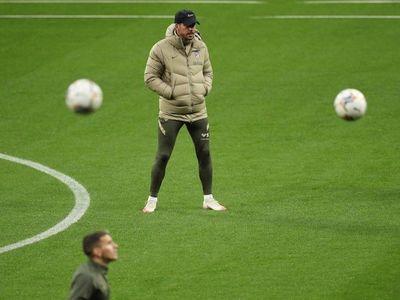 """Simeone: """"Sin voluntad, el talento no alcanza"""""""