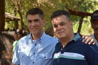 Más de 1500 familias beneficiadas por lotes comprados por Robert Acevedo en PJC