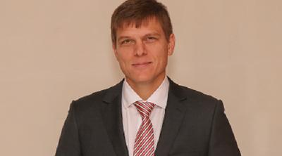 Juan Manuel Brunetties nuevo Ministro de Educación