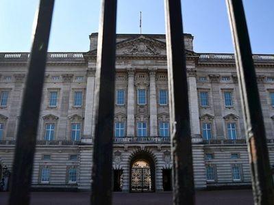 Tristeza y preocupación en la casa real tras declaraciones de Meghan