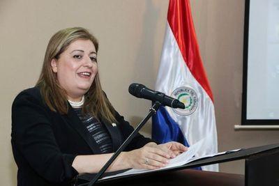 Fiscala General del Estado abre causa penal por supuesta venta de medicamentos de uso público al sector privado