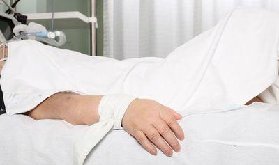 Familiares de pacientes con Covid ruegan acelerar acuerdo entre Diben e IPS