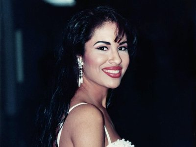 Selena Quintanilla será homenajeada en los Grammy este domingo
