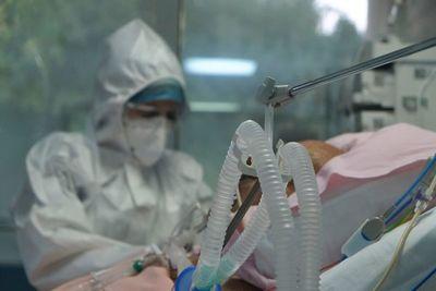 En un día se puede gastar todo un salario mínimo mensual para el tratamiento del COVID-19 en Paraguay