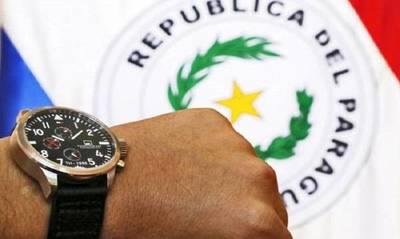 Cámara Baja estudia de nuevo la eliminación del cambio de hora