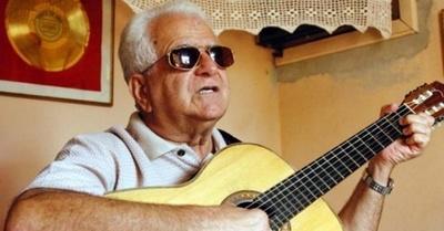 ¡Celebramos los 83 años de la leyenda viva! Quemil Yambay está de cumpleaños