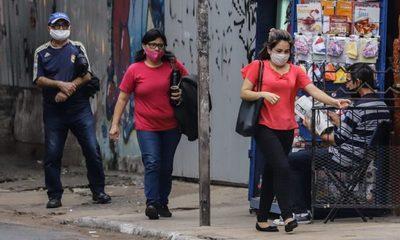 Un año en cuarentena: encierro, nueva vida y crisis política