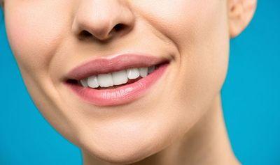 ¿Qué causa la sequedad en la piel de la nariz?