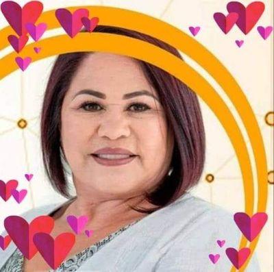 Whatsaperos se levantan contra el odio y resentimiento de la profesora Alejandra Maciel