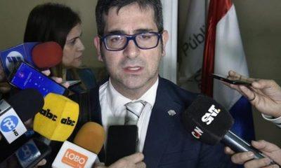 Nueva causa penal sobre supuesta venta irregular de Atracurio