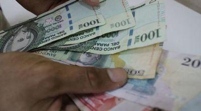 IPS empieza a pagar esta semana por suspensiones y reposos por COVID-19