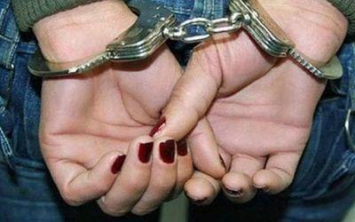 El STF de Brasil negó habeas corpus a esposa de Minotauro condenada a 20 años de prisión