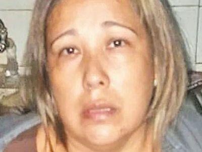 La viuda negra fue condenada por el crimen de su segundo esposo