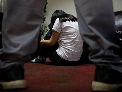 Cae un pastor evangélico, su esposa y el padre de la víctima por abuso