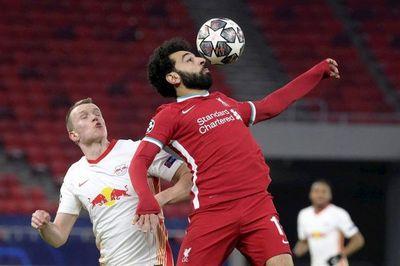 El Liverpool avanza sin problemas