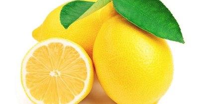 La Nación / El limón: su consumo y los beneficios que aporta al organismo