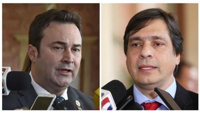 Cambio en presidencia del IPS es más de lo mismo, asegura sindicalista