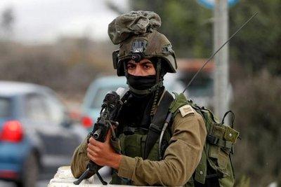 Israel anunció que su ejército es el primero del mundo en estar completamente inmunizado contra el coronavirus