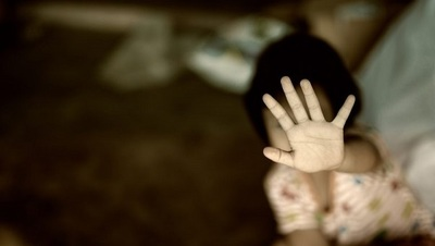 Imputan a pastor, su esposa y padre de adolescente por abuso sexual