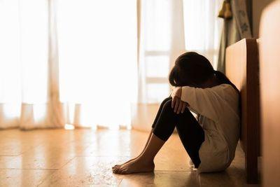 Menor abusada se encuentra muy afectada y pidió no volver a su domicilio