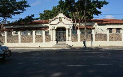 Confirman casos de dengue y Covid-19 en Buen Pastor