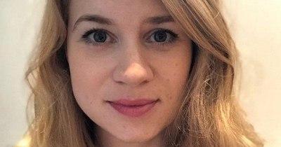 La Nación / Desaparición de una mujer desata recuerdos de acoso y agresiones a las británicas