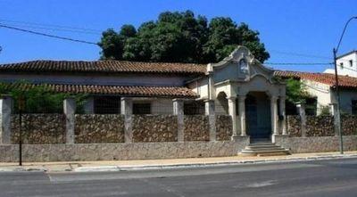 Salud Penitenciaria confirma casos de dengue y COVID-19 en Buen Pastor