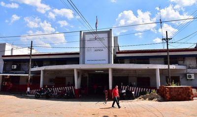 Ministerio de Justicia cambia de director en penitenciaría de Tacumbú