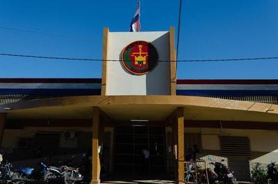 Designan a nuevo director en la penitenciaría de Tacumbú