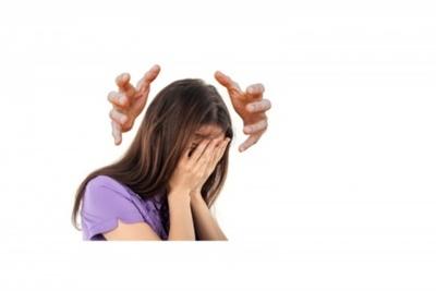 Una joven de 20 años sufrió acoso sexual por parte del dueño de una empresa