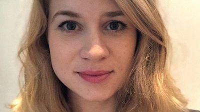 Desaparición de una mujer desata recuerdos de acoso y agresiones a las británicas