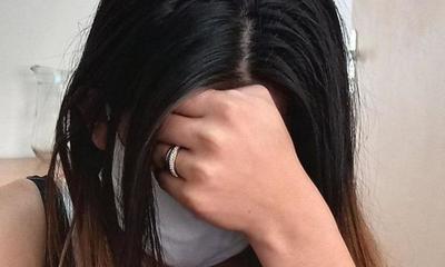 Joven de 20 años renunció a su trabajo porque su jefe la acosó sexualmente – Prensa 5